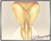 Gold Legging -xbm-