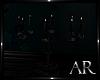 AR* Apartament Candles