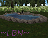 ~LBN~ Garden Pond