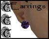 TTT Amethyst Pearls