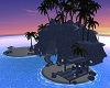 Sweet Island 2