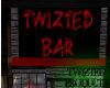 [TWIZ] Bar Room