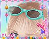 ❤ Berry SunGlasses V2