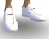 Shoes-Dau-Fash1