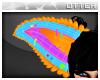 :O Akita Ears | NonAnim.