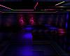 ~MG~ DarkFunky Room