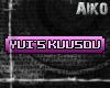 [Aiko] Yui's Kuusou Tag