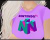 $J Nintendo