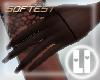 [LI] Lacy Gloves SFT