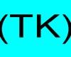 (TK)CountyLovens Sign