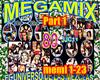 Megamix 80 ger part 1