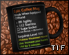 Coffee Break - GameItem