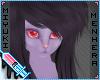Batsie .hair 3