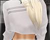 [TT] Sweater Beige