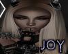 [J] Maureen Goddess