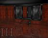 [IH]Small Office