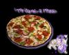 [TR]SupremePizza
