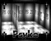 PB Derivable small room