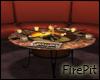 +2013 FirePit+