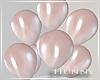 H. Blush Balloons V3