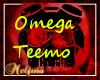 Omega Teemo VB