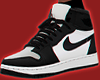 """ AIR JORDAN 1 BG ll"