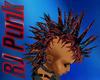 Punk style RJ-freak02