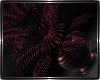 }CB{ Glow Plant