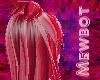 [MB] Raspberry -F-