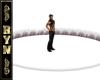 RYN: Dueling Ring TE