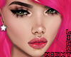 !N MH Lashes+Brows+Eyes3