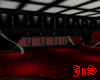 Red/Black  Dungeon One
