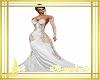 vestido hechi boda 4