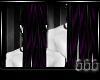 ~V~ CG: VioletCyber Tail