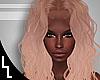 Teana Pink |Mine|