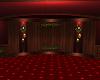 {DD}Christmas Room