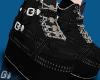 Kr. Shoe