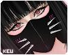 ʞ- Kawaii Mask ⁴