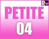 RLove Petite Avatar 04
