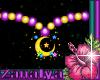 Zana Moon Maiden Circlet