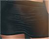 Meg Skirt Large