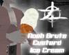 [Z]Noah Brute CreamCone