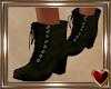 T♥ Jordan Boots