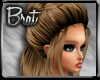 [B] Toffee Beth