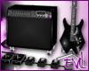 [EM]The Concert Guitar2