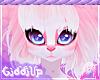 Gu! Saeko Hair v2