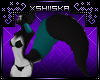 .xS. Silke Tail V2