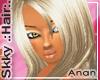 [S] Anan- Vanilla