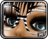 [E]Striped Frames