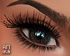 Indra eyelashes 1